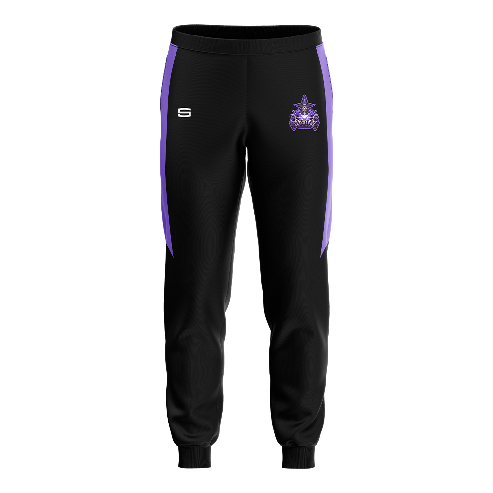 Mystic Alliance Joggers