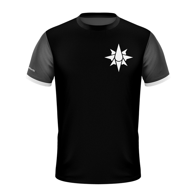 Northern Forces Performance Shirt