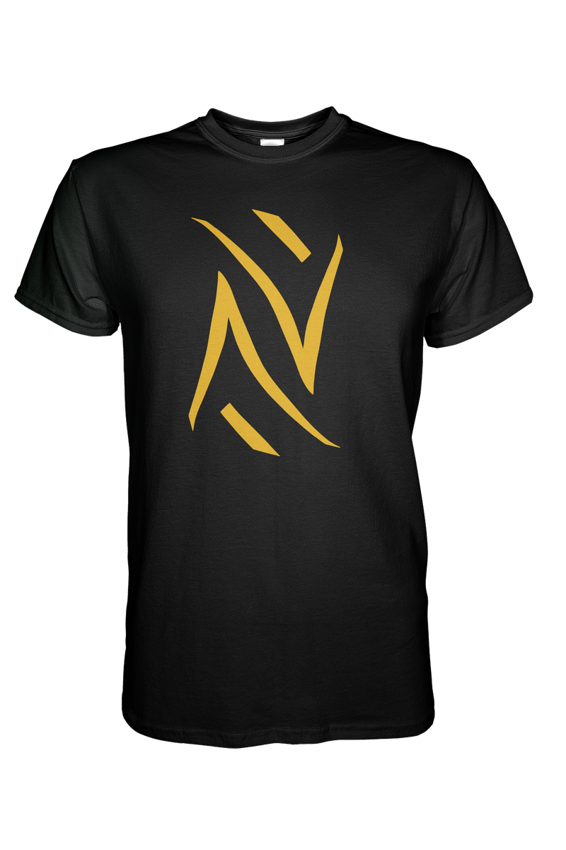 NGenius Logo Shirt