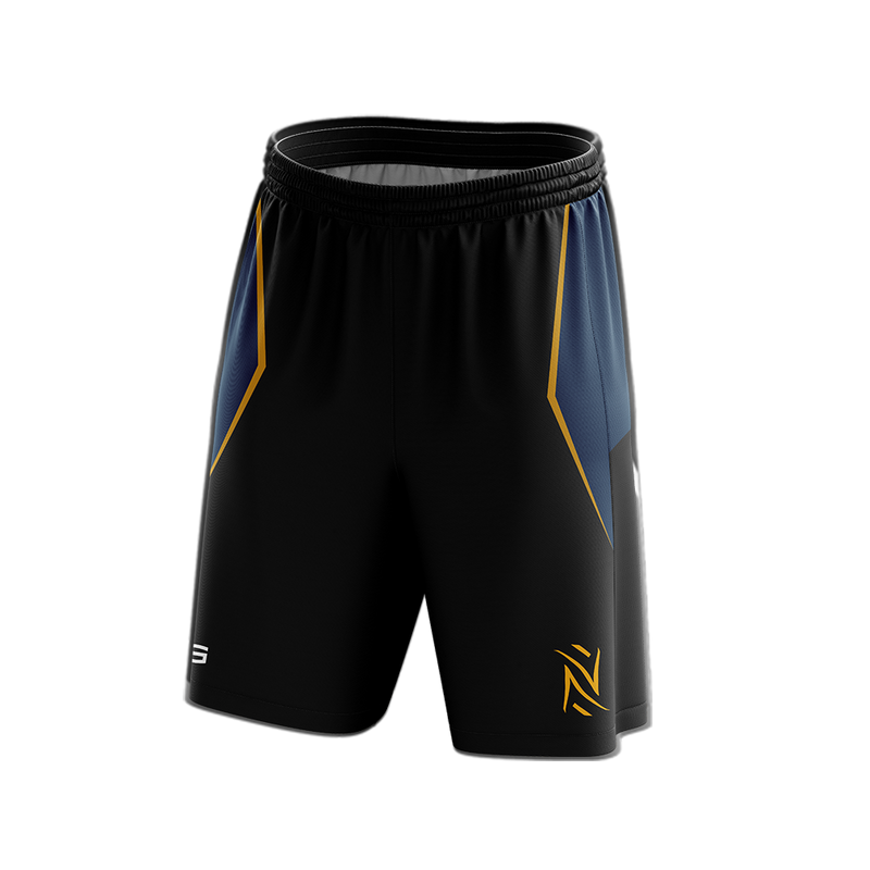 NGenius Shorts