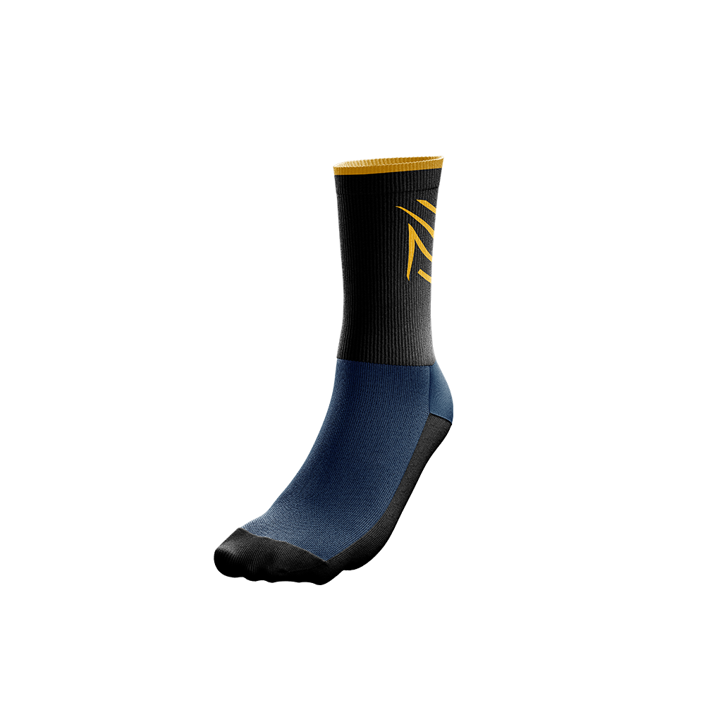 NGenius Socks