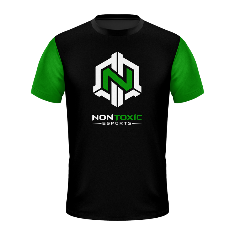 NonToxic Performance Shirt