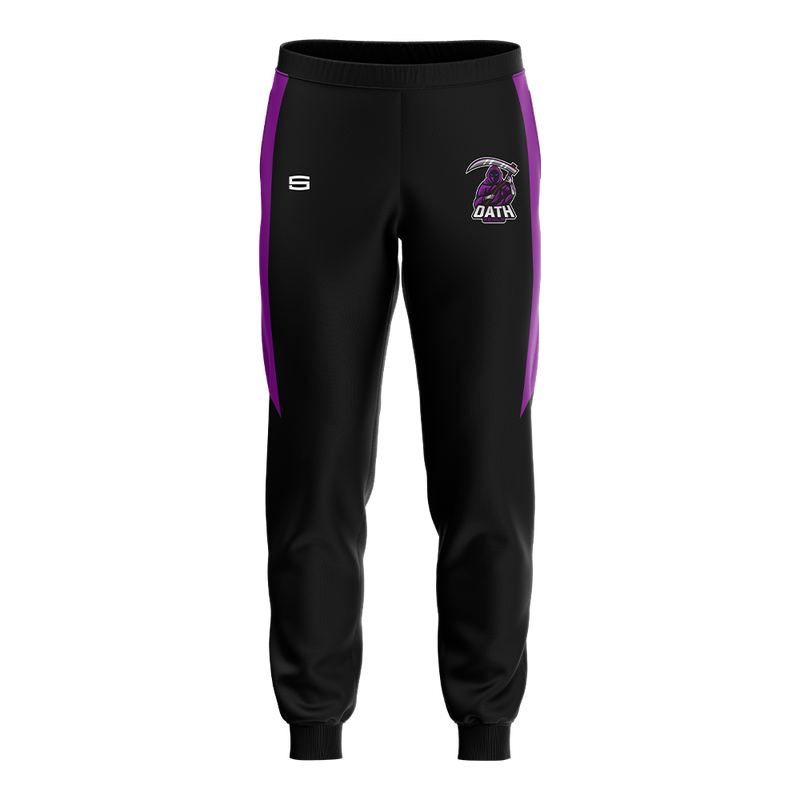 Oath Realm Joggers