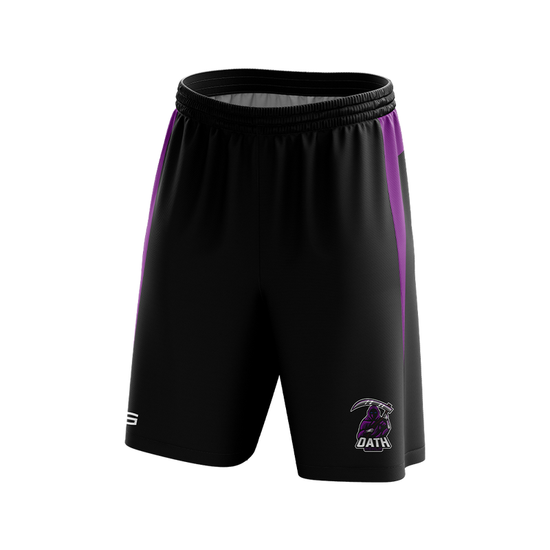 Oath Realm Shorts