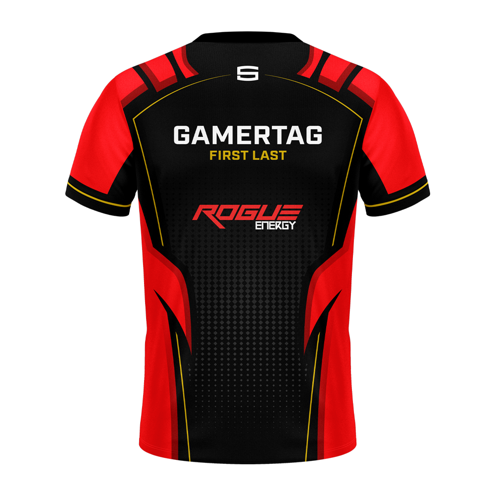 Team Omega Pro Jersey