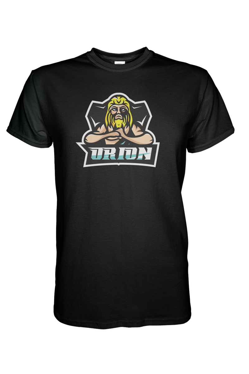 Orion Logo Shirt