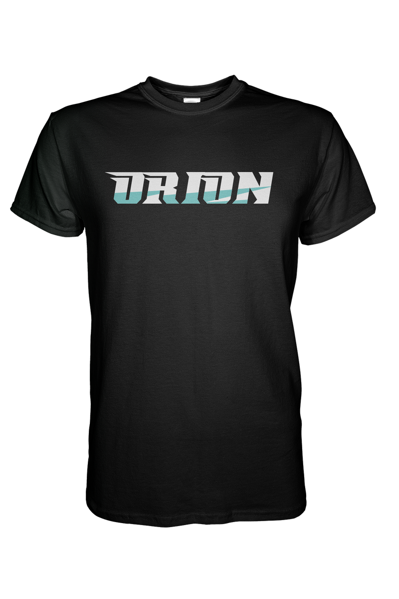 Orion Text Shirt