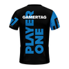 Player One Big Pro Jersey
