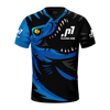 Player One Rex Pro Jersey