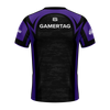 Prime Quality Pro Jersey