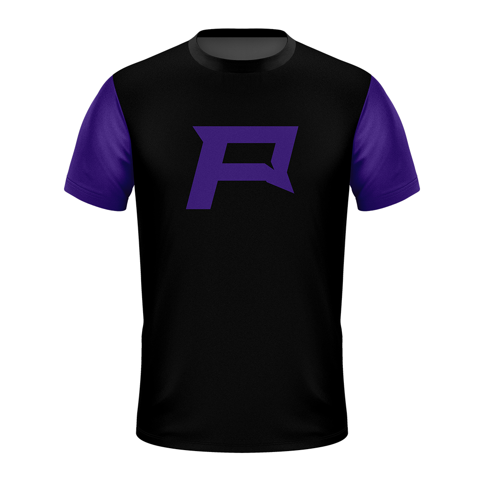 Prime Quality Performance Shirt