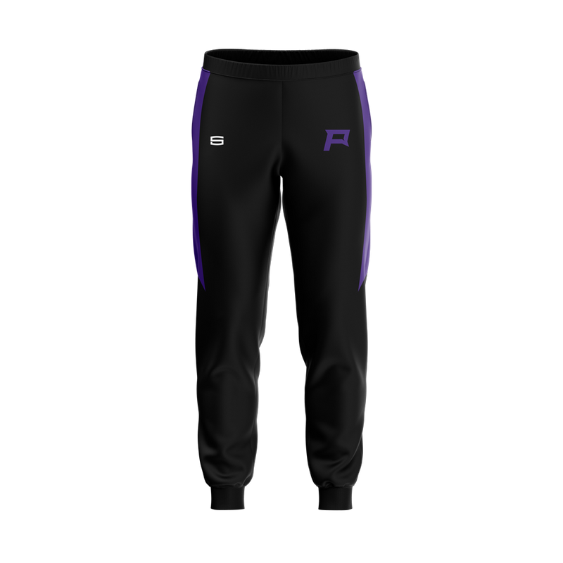 Prime Quality Joggers