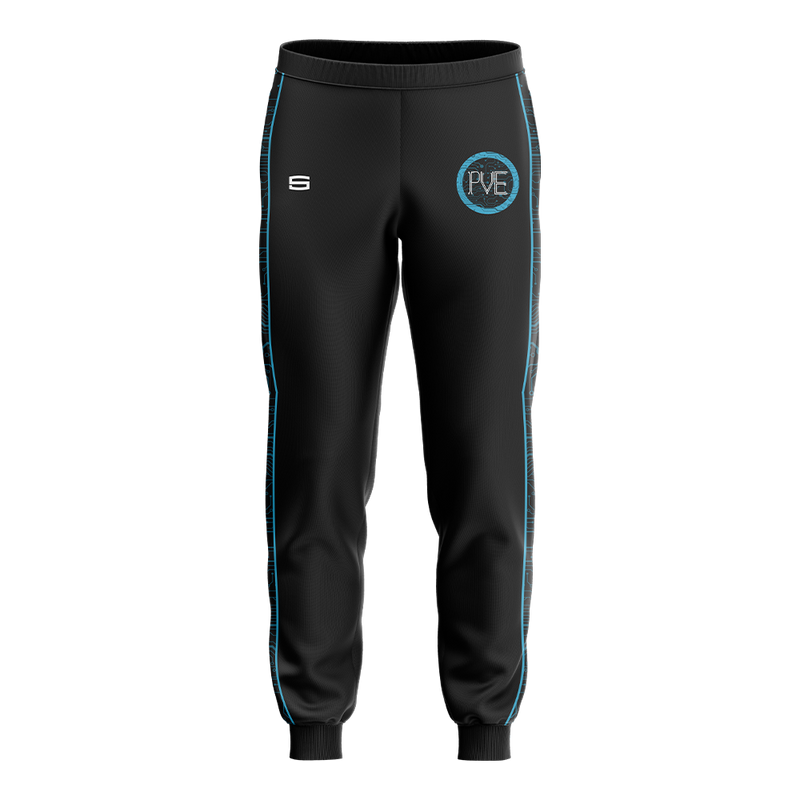 PVE Joggers