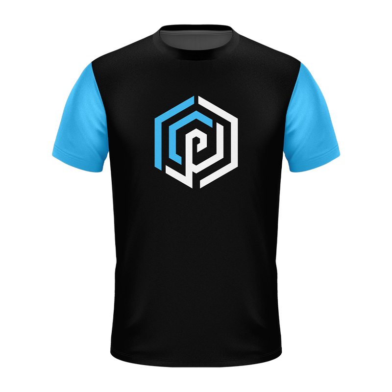 Paradigm Performance Shirt