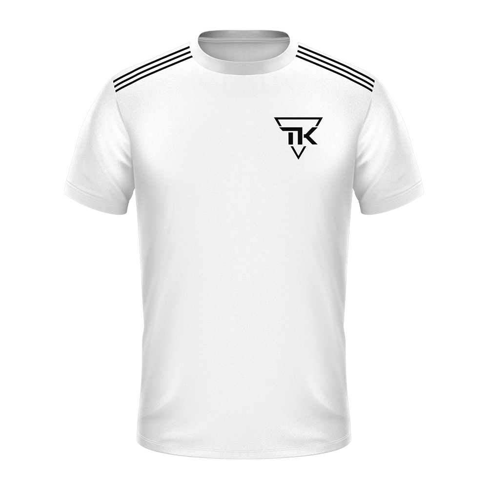 TEAKAY Performance Shirt