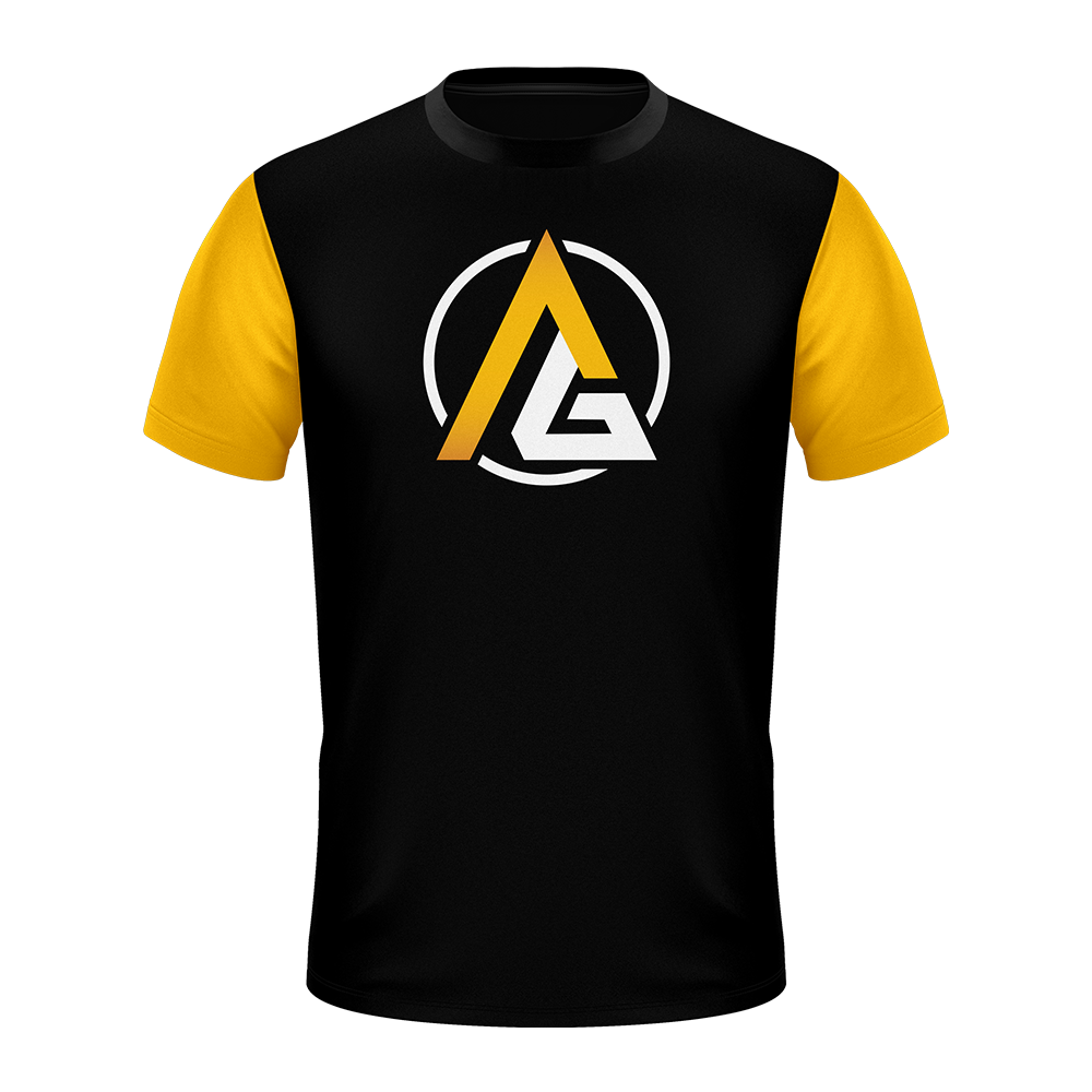 Amnesty Gaming Performance Shirt