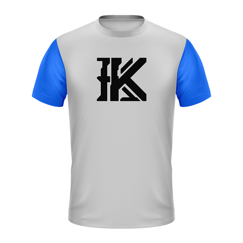 Kitsune Performance Shirt