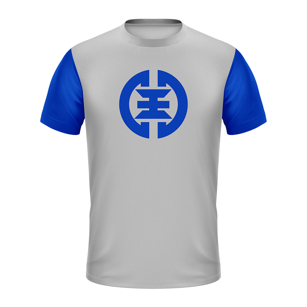 ENrG Performance Shirt