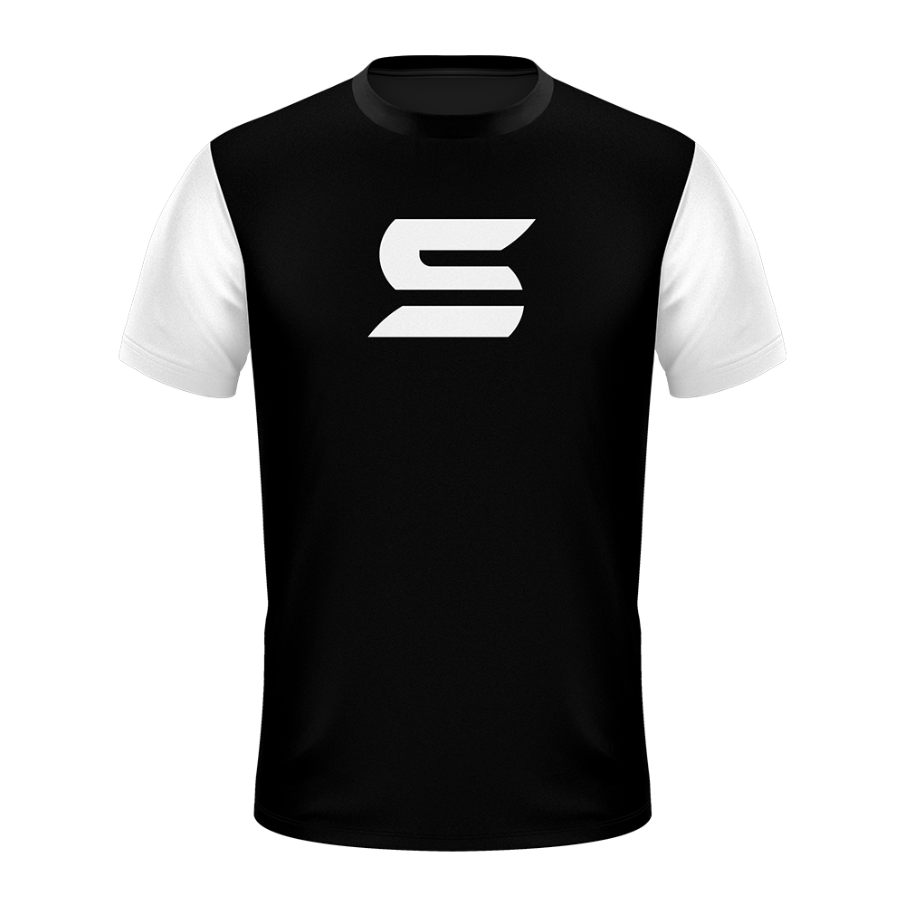 Sage Performance Shirt