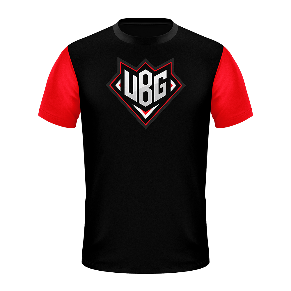 UBG Performance Shirt