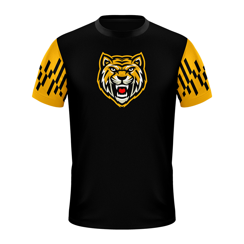 Towson Esports Performance Shirt
