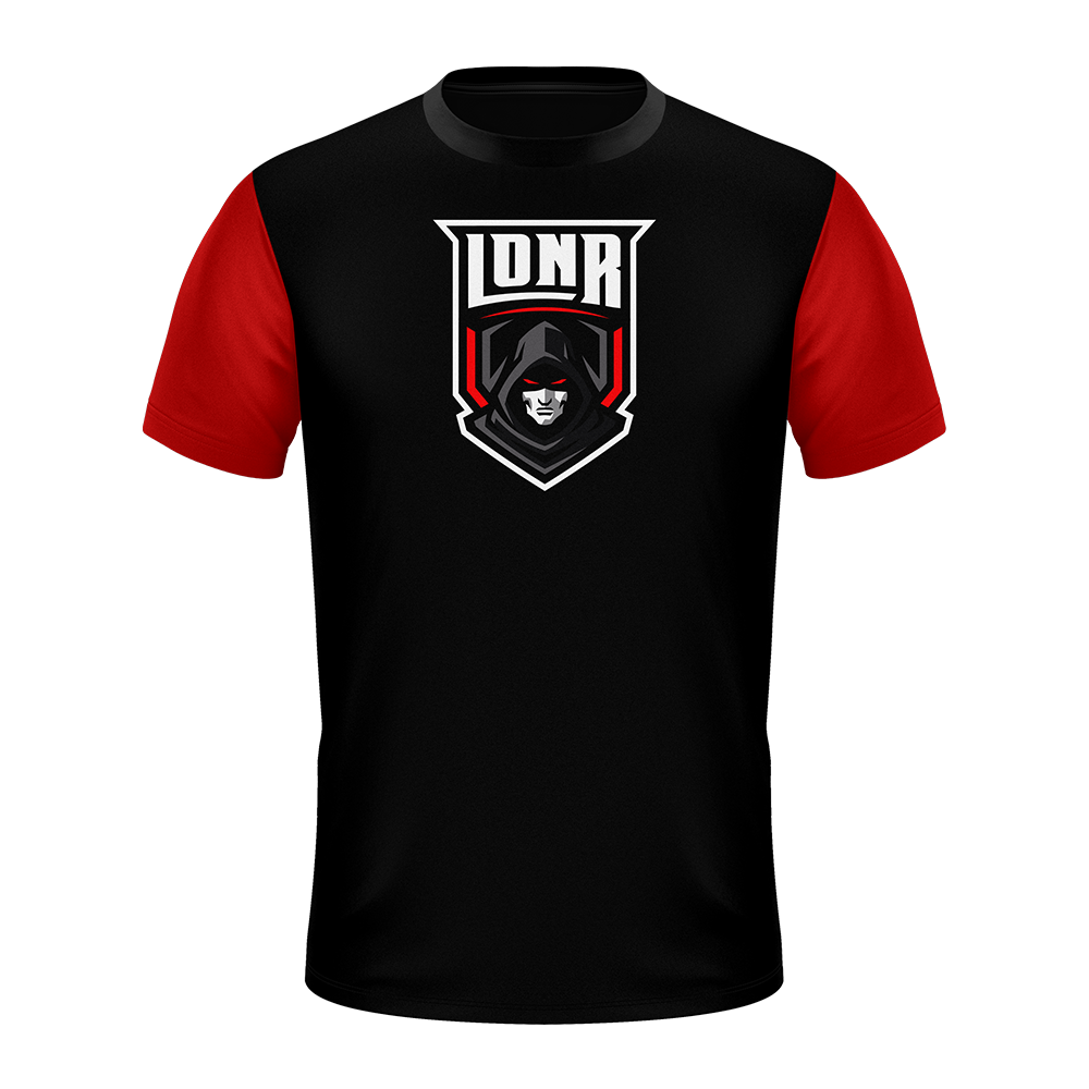 LonR Performance Shirt