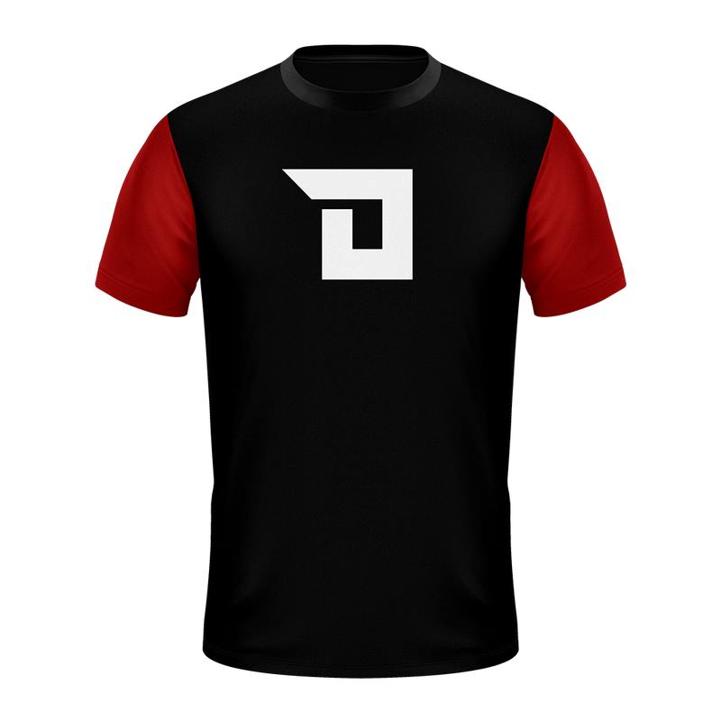DevilzGG Performance Shirt