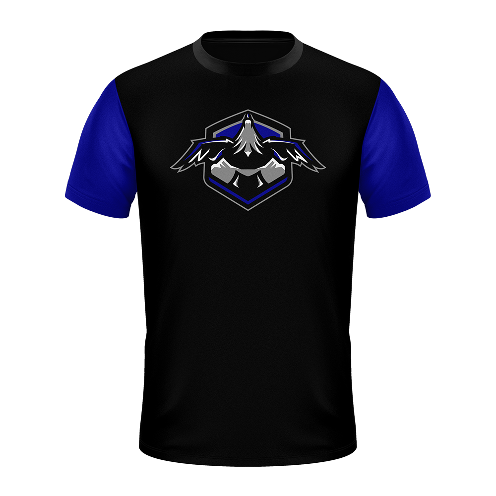 Denver Nightwings Performance Shirt
