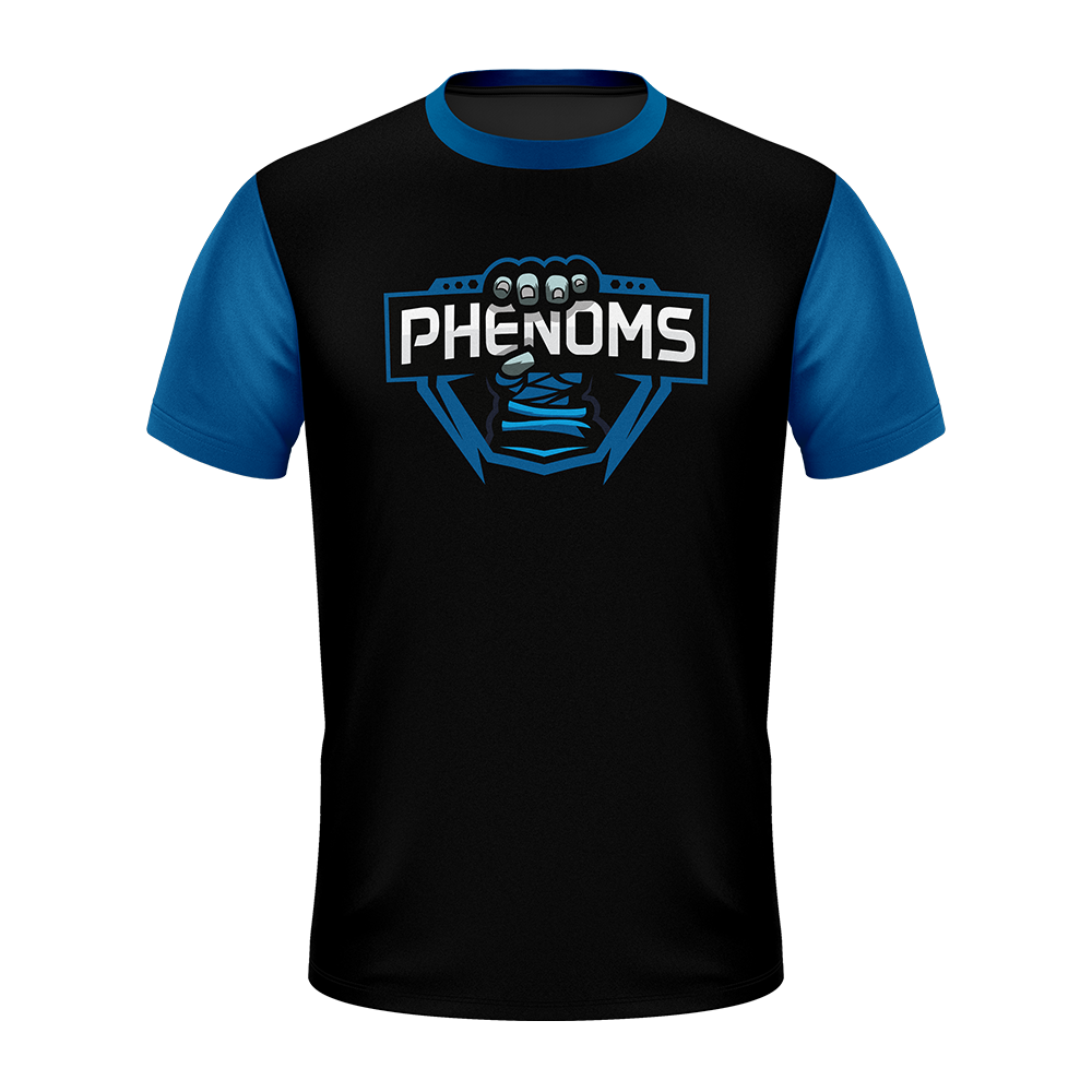 Phenoms Performance Shirt