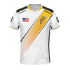 Nation of Power Pro Jersey
