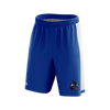 Charleston Predators Shorts