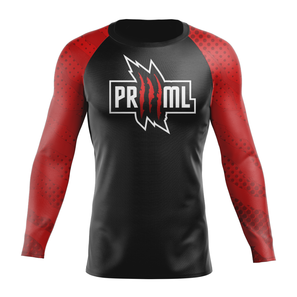 Primal Compression Shirt