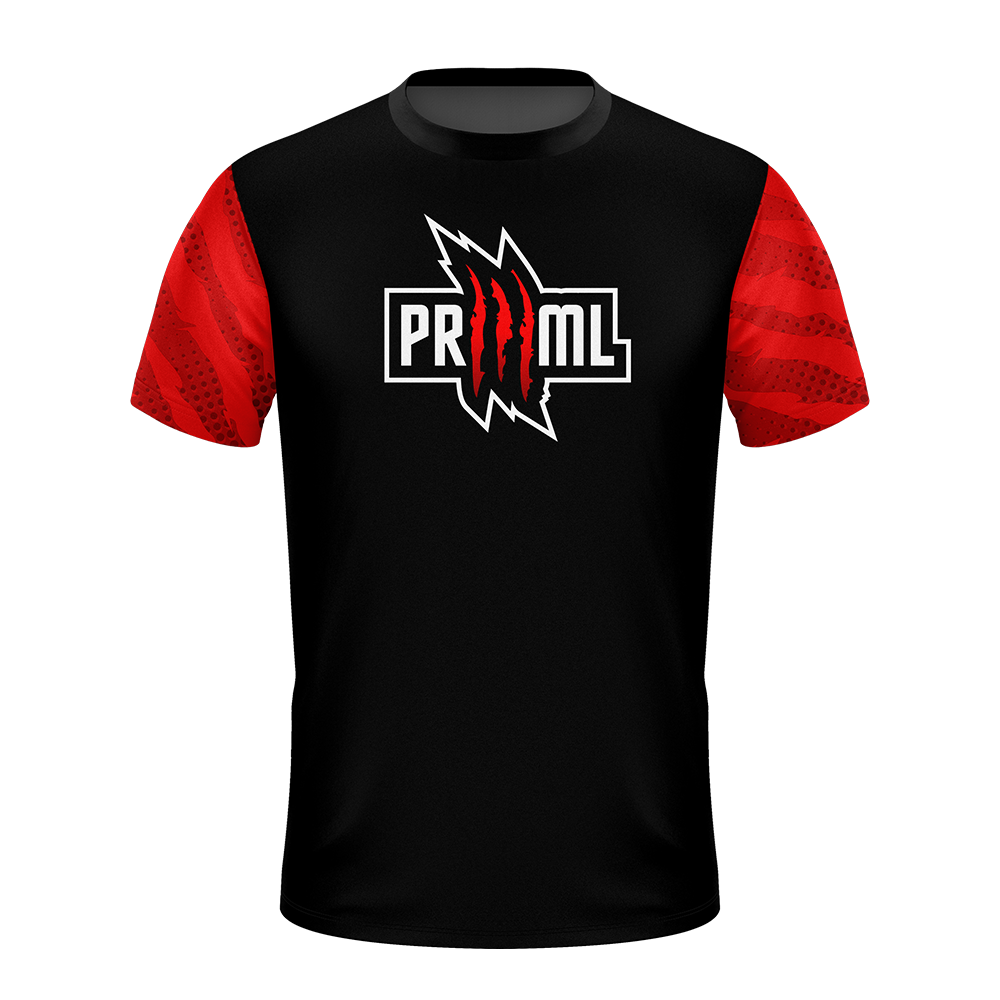 Primal Performance Shirt