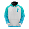Possible Pro Hoodie