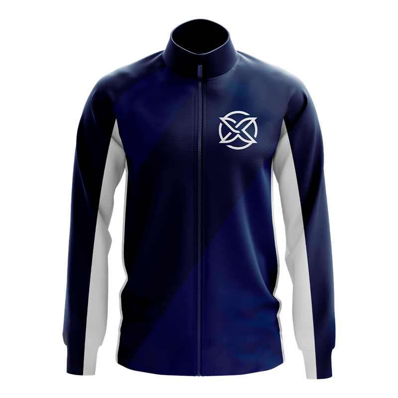 XclusiveOnTwitch Pro Jacket