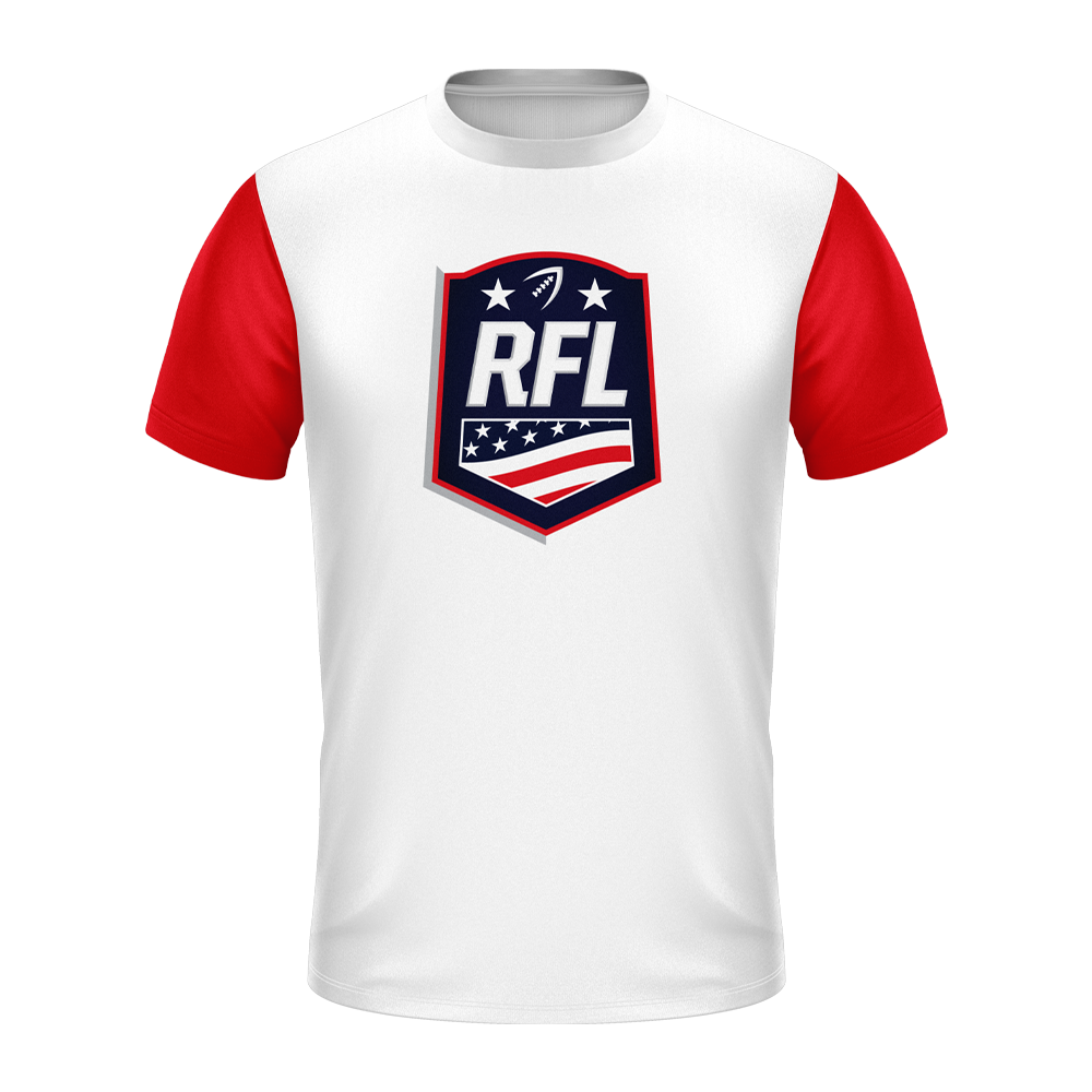 RFL Performance Shirt