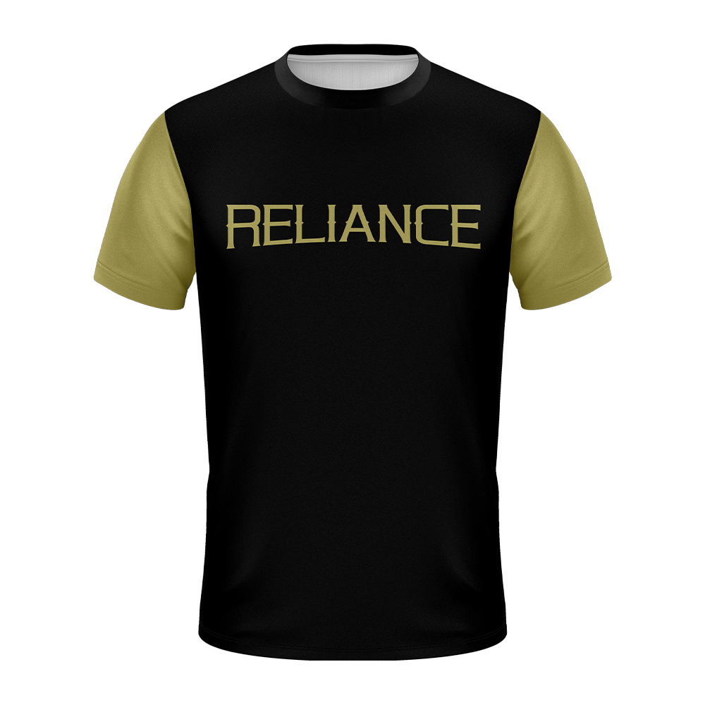 Reliance Performance Shirt