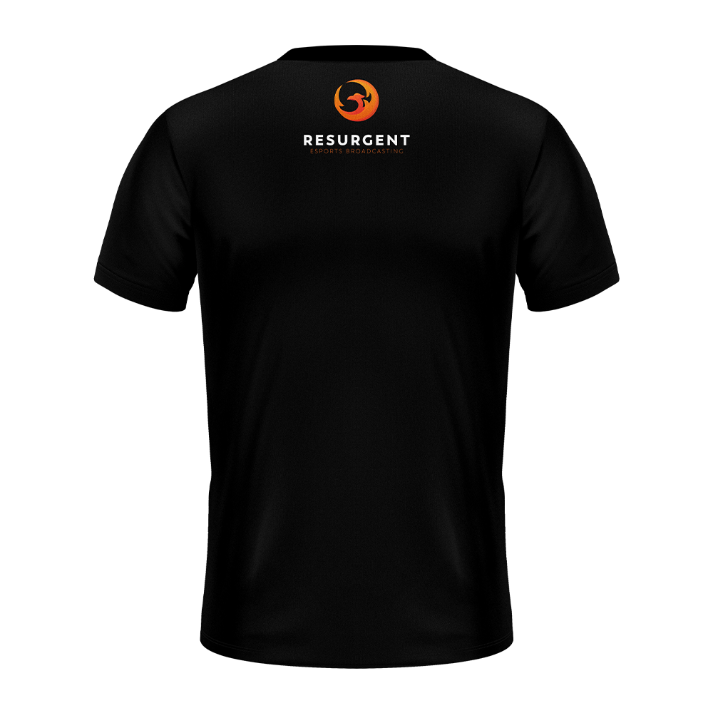 Resurgent Performance Shirt