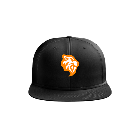 Team Revenant Logo Hat