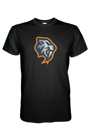 Team Revenant Logo T-Shirt