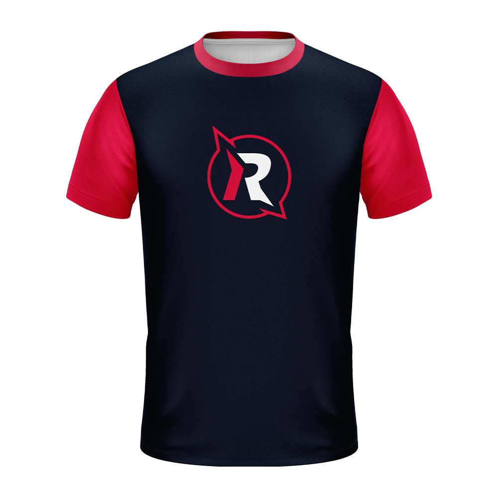 Revere Performance Shirt
