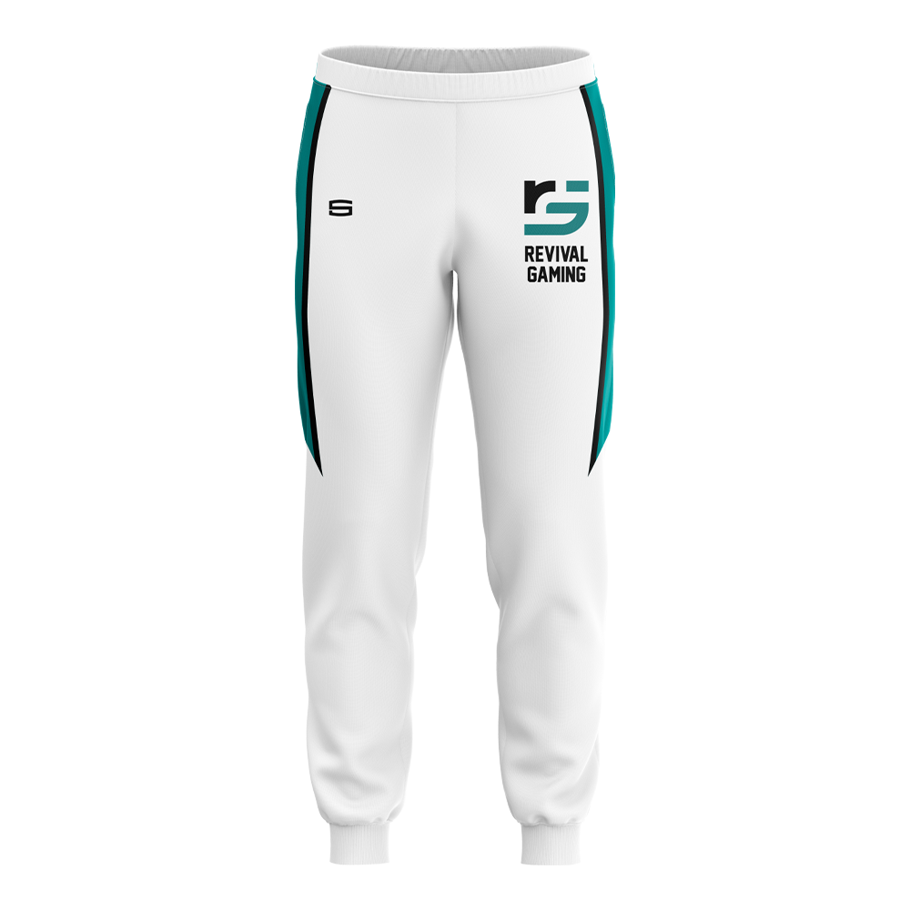 Revival Gaming Joggers