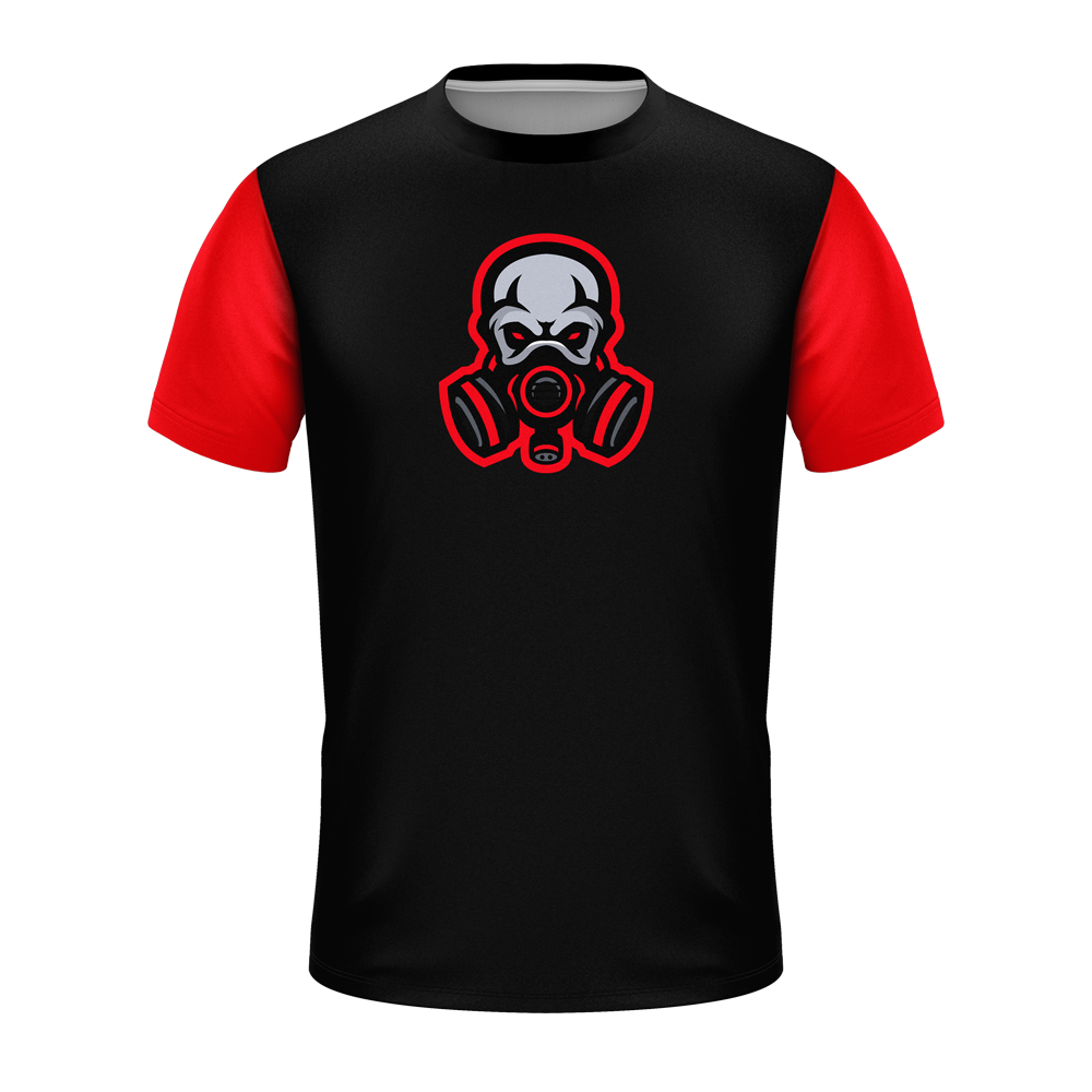 Riotsquad Performance Shirt