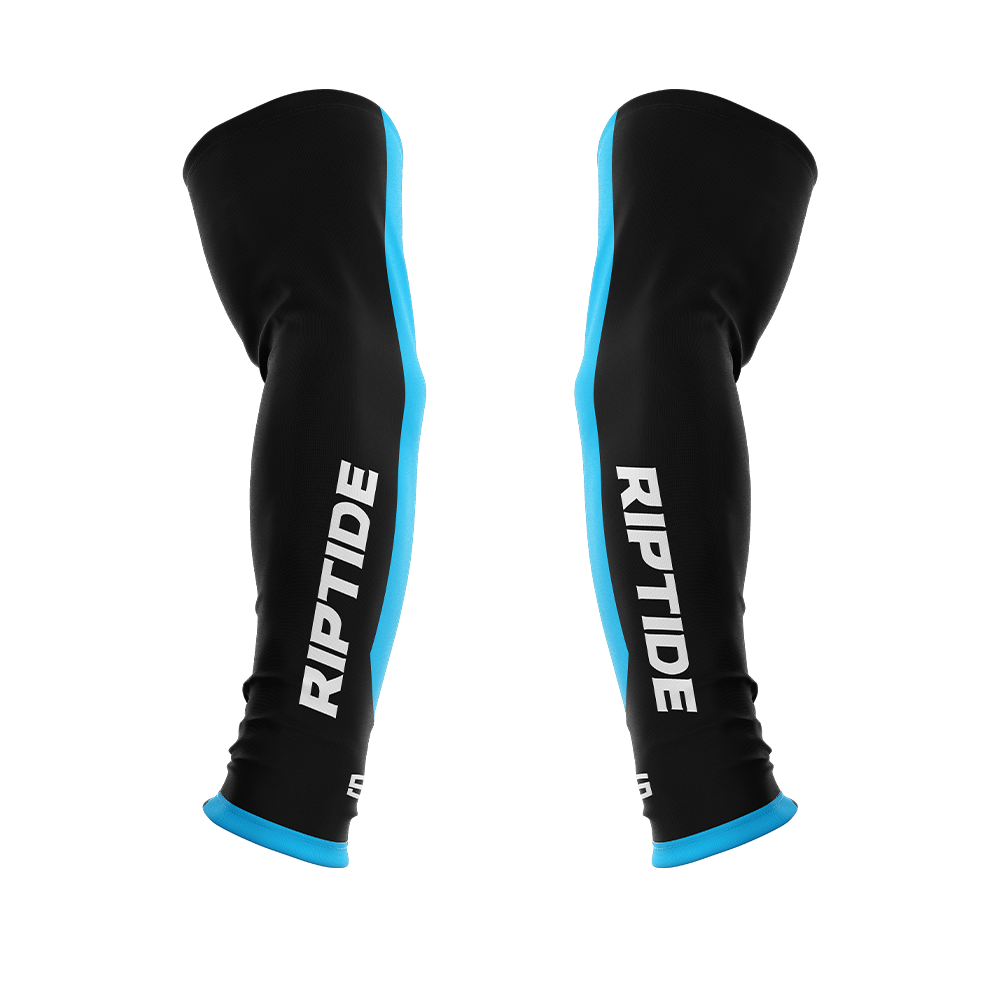 Riptide Compression Sleeves