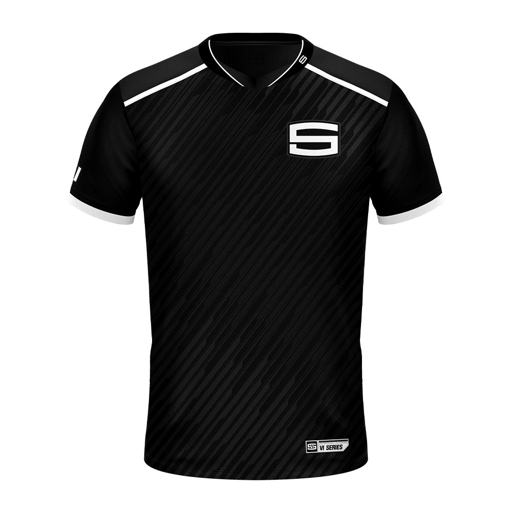 Sector Six VI Series Jersey