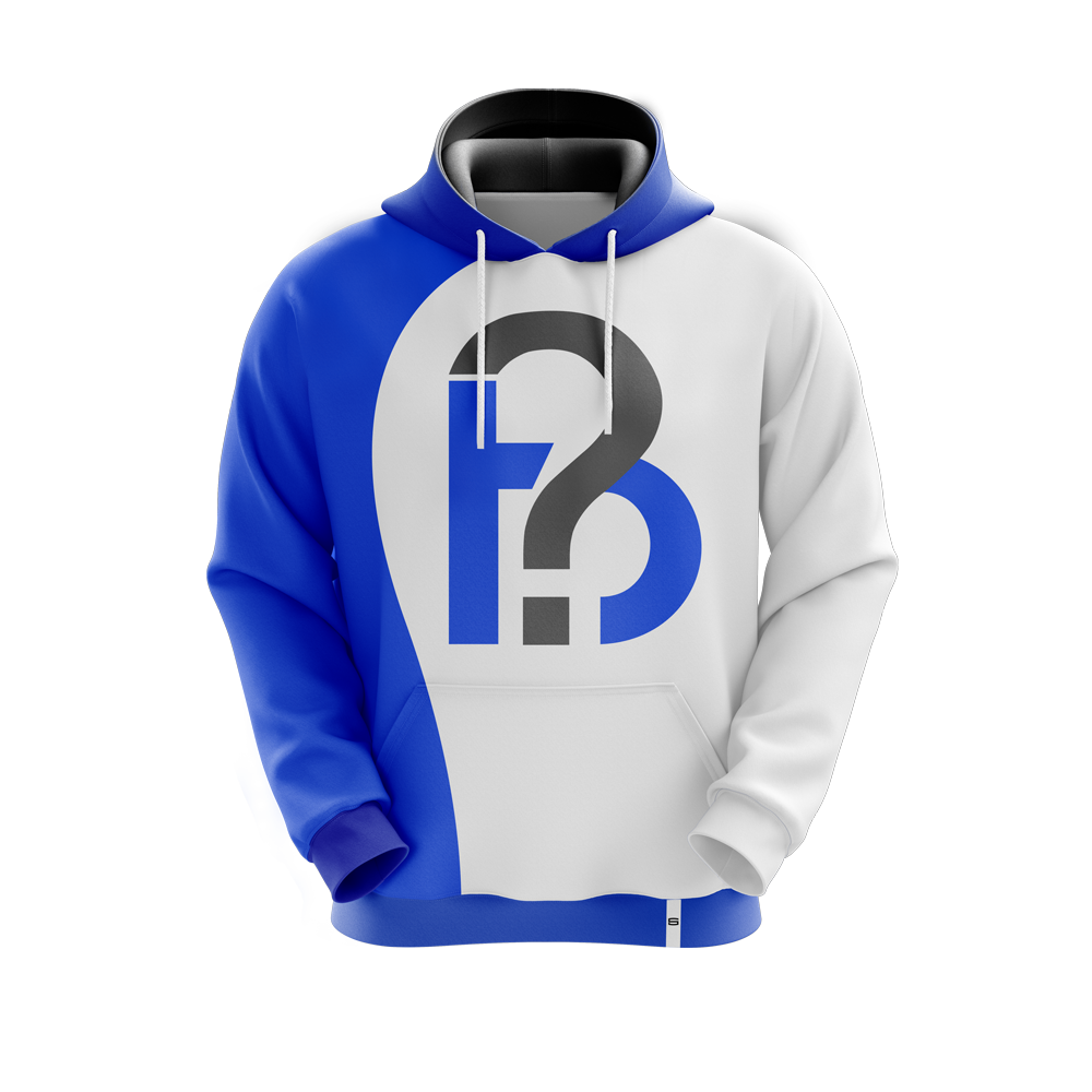 BWI Pro Hoodie
