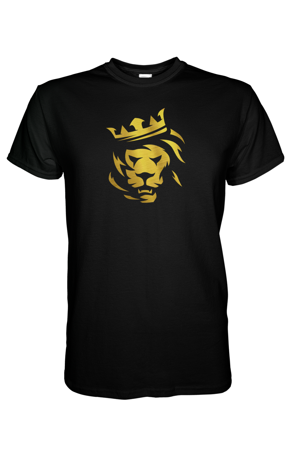Empire Gaming Logo T-Shirt