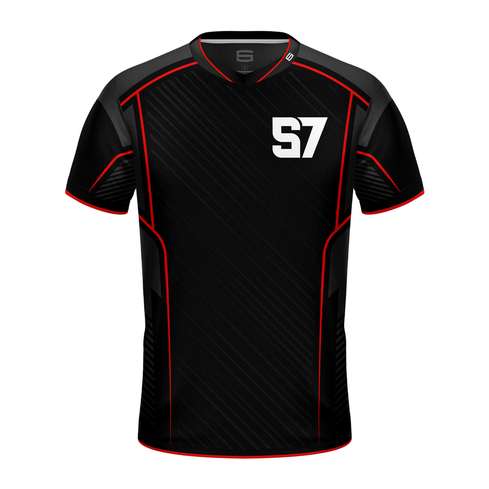 S7 Pro Jersey