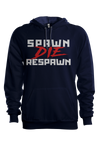 Spawn Die Respawn
