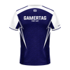 Storm Rush Gaming Pro Jersey